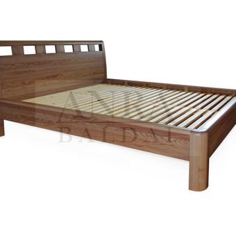 Medinių baldų gamyba / Andrej Šugalski / Darbų pavyzdys ID 510677