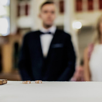 Vestuvių|krikštynų|asmeninė|poros|šeimos fotosesija / Dovilė Balčiūnaitė / Darbų pavyzdys ID 512337