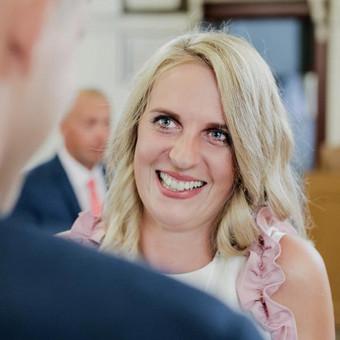 Vestuvių|krikštynų|asmeninė|poros|šeimos fotosesija / Dovilė Balčiūnaitė / Darbų pavyzdys ID 512357