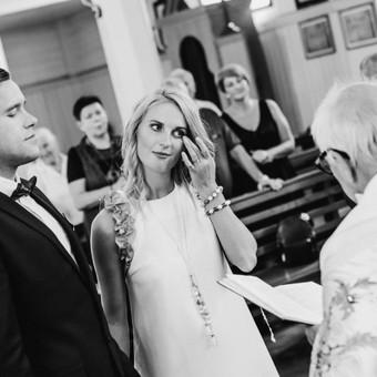 Vestuvių|krikštynų|asmeninė|poros|šeimos fotosesija / Dovilė Balčiūnaitė / Darbų pavyzdys ID 512359