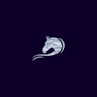 Logotipų kūrimas bei grafikos dizaino paslaugos / Valery Kitkevich / Darbų pavyzdys ID 513897