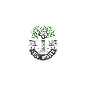 Logotipų kūrimas bei grafikos dizaino paslaugos / Valery Kitkevich / Darbų pavyzdys ID 513909