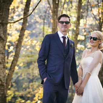 Renginių ir vestuvių fotografija / Gediminas Bartuška / Darbų pavyzdys ID 514423