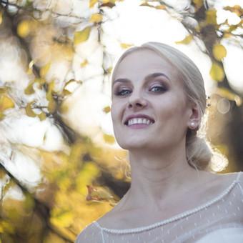 Renginių ir vestuvių fotografija / Gediminas Bartuška / Darbų pavyzdys ID 514425