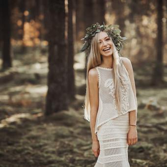 Fotografė Anykščiuose, visoje Lietuvoje / Ieva Vogulienė / Darbų pavyzdys ID 516199