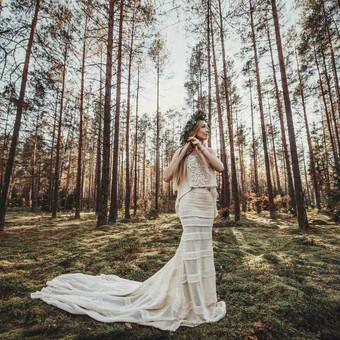 Fotografė Anykščiuose, visoje Lietuvoje / Ieva Vogulienė / Darbų pavyzdys ID 516205