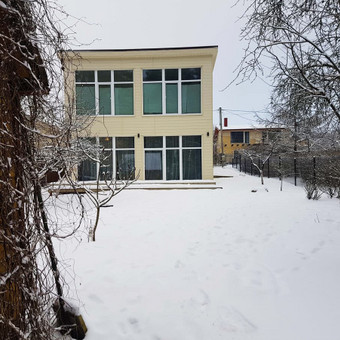 Architektai Vilniuje / UAB ZET GROUP / Darbų pavyzdys ID 516581