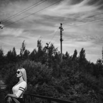 Fotografas Mantas Kutkaitis / Mantas Kutkaitis / Darbų pavyzdys ID 516873