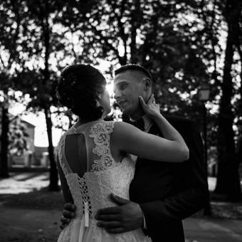 FotoSkrynia Photography / Neringa Lesetė / Darbų pavyzdys ID 516893