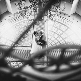 FotoSkrynia Photography / Neringa Lesetė / Darbų pavyzdys ID 516901