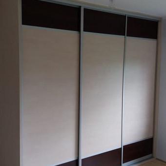 Virtuvės baldų ir spintų gamyba / UAB Miltoma / Darbų pavyzdys ID 517969