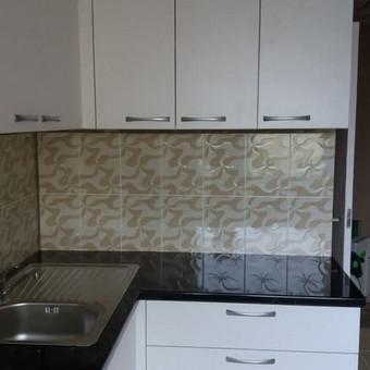 Virtuvės baldų ir spintų gamyba / UAB Miltoma / Darbų pavyzdys ID 517989