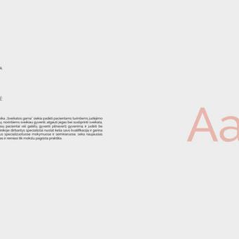 Visos grafinio dizaino paslaugos / Juko / Darbų pavyzdys ID 518351