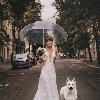 Just have a fun together! / Sonatha Photography / Darbų pavyzdys ID 519561