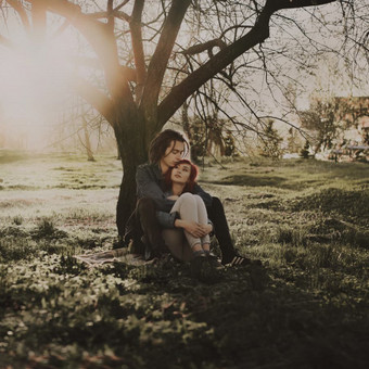 Just have a fun together! / Sonatha Photography / Darbų pavyzdys ID 519595