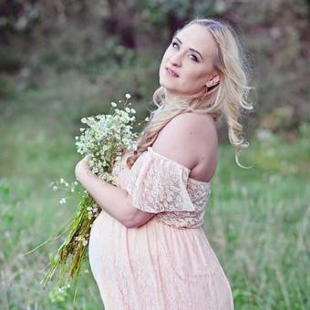 Priimu registracijas vestuvėms 2020metais! / Snieguolė / Darbų pavyzdys ID 520057