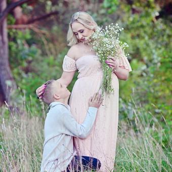 Priimu registracijas vestuvėms 2020metais! / Snieguolė / Darbų pavyzdys ID 520093
