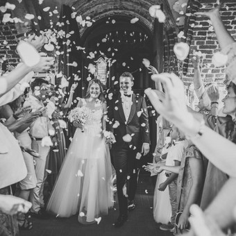 Vestuvių fotografas - Mantas Gričėnas / Mantas Gričėnas / Darbų pavyzdys ID 521437