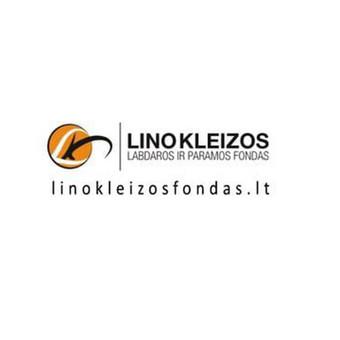 Muzikos ir garso dizaino autorius: Kristijonas Lučinskas