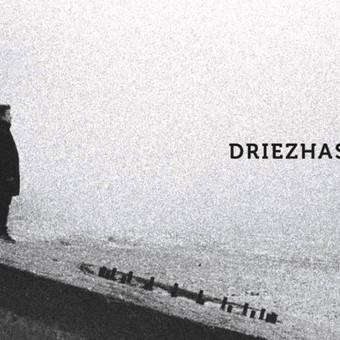 Muzikos autorius: Kristijoas Lučinskas