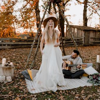 Portreto ir vestuvių fotografė / Martyna Stasiulionytė / Darbų pavyzdys ID 522867
