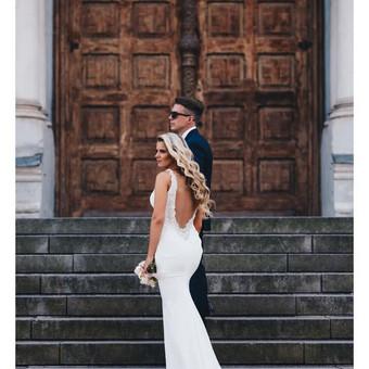 Išskirtiniai pasiūlymai 2020m vestuvėms / WhiteShot Photography / Darbų pavyzdys ID 525225