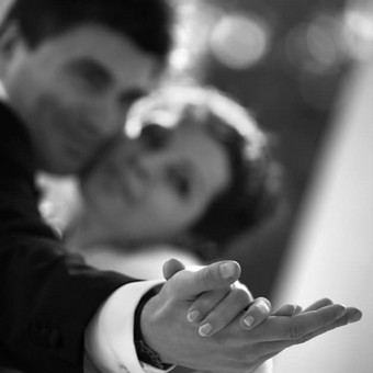 Šokių pamokos Vilniuje. Išmokti šokti gali visi. Pabandyk! / Kristina Piekautaitė / Darbų pavyzdys ID 525323