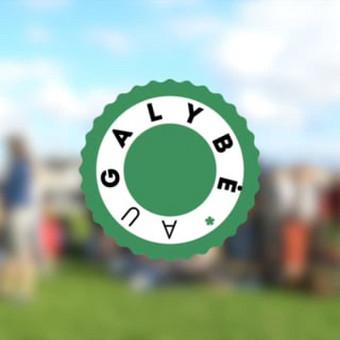 CineWave - Viskas ko jum reikia. / CineWave / Darbų pavyzdys ID 525361