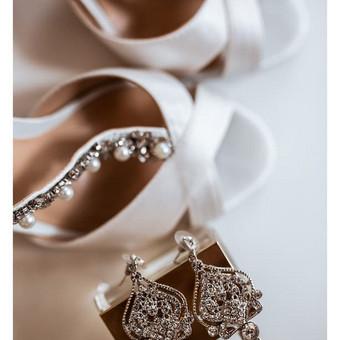 Išskirtiniai pasiūlymai 2020m vestuvėms / WhiteShot Photography / Darbų pavyzdys ID 526069