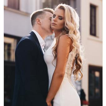 Išskirtiniai pasiūlymai 2020m vestuvėms / WhiteShot Photography / Darbų pavyzdys ID 526071