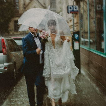 Just have a fun together! / Sonatha Photography / Darbų pavyzdys ID 527383