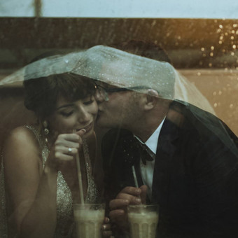 Just have a fun together! / Sonatha Photography / Darbų pavyzdys ID 527387