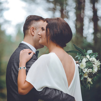 Priimu registracijas vestuvėms 2020metais! / Snieguolė / Darbų pavyzdys ID 528505