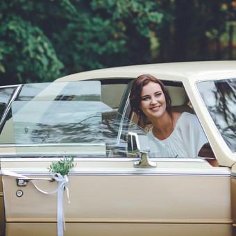 Priimu registracijas vestuvėms 2020metais! / Snieguolė / Darbų pavyzdys ID 528513