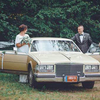 Priimu registracijas vestuvėms 2020metais! / Snieguolė / Darbų pavyzdys ID 528515
