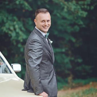 Priimu registracijas vestuvėms 2020metais! / Snieguolė / Darbų pavyzdys ID 528521