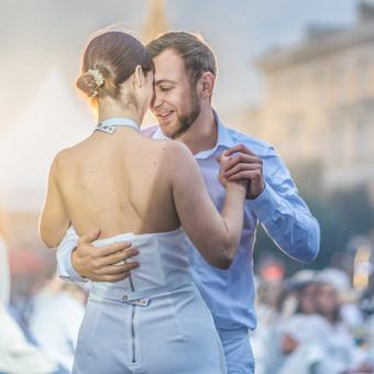 Vestuvių, renginių filmavimas ir fotografavimas / Antraplaniai / Darbų pavyzdys ID 530015
