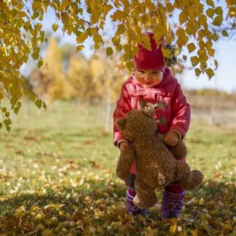 Fotografė Šiauliuose / Irina Bielenienė / Darbų pavyzdys ID 74851