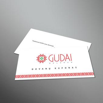 Reklamos Paslaugos ir Gamyba / Darius Simalis / Darbų pavyzdys ID 533623