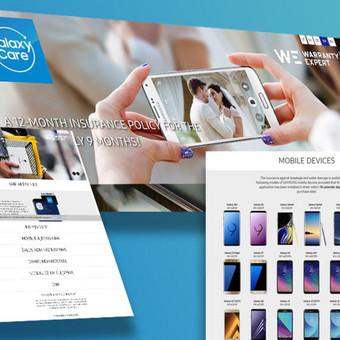 reklamos agentūra | Efektyvios interneto svetainės / Laisvalaikio Renginiai MB / Darbų pavyzdys ID 534785