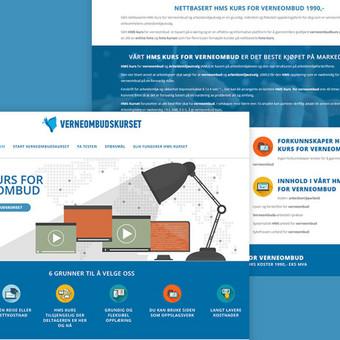 reklamos agentūra | Efektyvios interneto svetainės / Laisvalaikio Renginiai MB / Darbų pavyzdys ID 534793