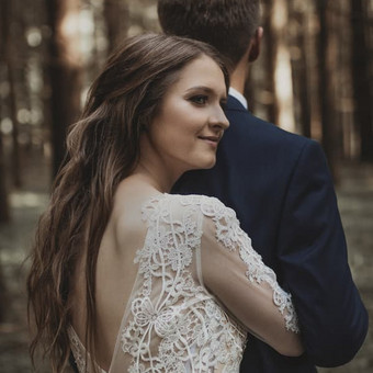 Just have a fun together! / Sonatha Photography / Darbų pavyzdys ID 534985
