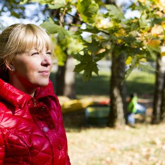 Fotografė Šiauliuose / Irina Bielenienė / Darbų pavyzdys ID 75251