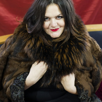 Fotografė Šiauliuose / Irina Bielenienė / Darbų pavyzdys ID 75332