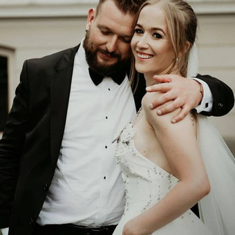DANGIŠKA DIENA|Vestuvių planavimas|Dekoravimas|Koordinavimas / Dangiška diena / Darbų pavyzdys ID 536921