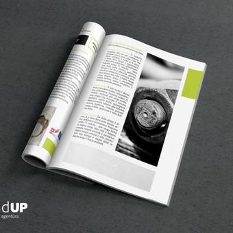 Aurelija Design sėkmingam Jūsų įvaizdžiui / Aurelija Šerpytytė / Darbų pavyzdys ID 537349