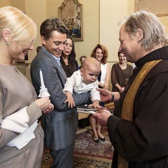 Renginių ir vestuvių fotografija / Gediminas Bartuška / Darbų pavyzdys ID 540019