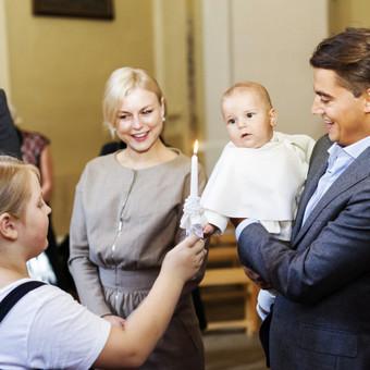 Renginių ir vestuvių fotografija / Gediminas Bartuška / Darbų pavyzdys ID 540041