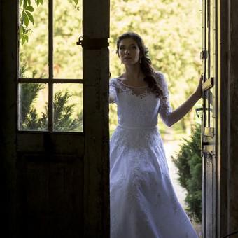 Renginių ir vestuvių fotografija / Gediminas Bartuška / Darbų pavyzdys ID 540049