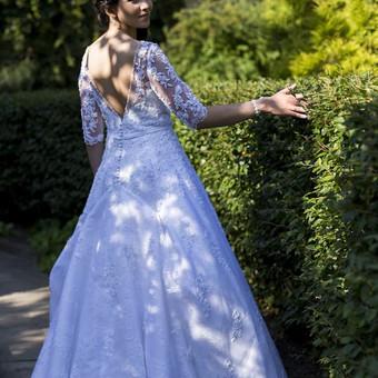 Renginių ir vestuvių fotografija / Gediminas Bartuška / Darbų pavyzdys ID 540051